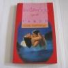 รักนี้สิหวาน (Taboo) Olivia Rupprecht เขียน กุลวดี แปล***สินค้าหมด***