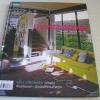 Room Series Vol. 04 Living Room (ปกแข็ง) โดย ภัทริน จินดาวัฒนานนท์***สินค้าหมด***