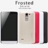 Nillkin Frosted Shield (LG G3 Stylus)