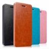 MOFI Leather Case (Asus Zenfone 3 DELUXE)