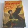 แฮร์รี่ พอตเตอร์กับเครื่องรางยมทูต พิมพ์ครั้งที่ 4 (ปกแข็ง) J.K.Rowling เขียน สุมาลี แปล***สินค้าหมด***