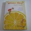 Vitamin Story เรื่องเล่าดี ๆ บำรุงจิตใจ พาก ซอง ชอล เขียน คิม ซู ฮยอน ภาพประกอบ อันตน แปล***สินค้าหมด***
