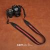 สายคล้องกล้อง CI-0705