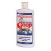 Goop Conditioner ครีมนวดเกรด Super Premium