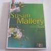 กุหลาบในกรงใจ (The Seductive One) Susan Mallery เขียน กานติศา แปล***สินค้าหมด***