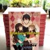 Wonder Girl รักร้ายละลายใจ / BabyLinLin หนังสือใหม่ทำมือ***สนุกมากคะ ***