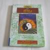 สนุกกับอี้จิง (The I Ching) Tan Xiaochun เขียน อำนวยชัย ปฏิพัทธ์เผ่าพงศ์ แปลและเรียบเรียง ***สินค้าหมด***