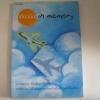 เที่ยวบิน in memory นิตยา วนาพัทธ์ บรรณาธิการ