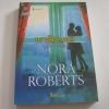 เงารักราตรี (Night Shadow) Nora Roberts เขียน สีตา แปล***สินค้าหมด***