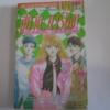สู้ตาย...ดาร์ลิง เล่มเดียวจบ Sano Mioko เขียน