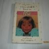 ราโมนาเด็กดี!!! มีอายุ 8 ขวบ (Ramona Quimby, Age 8) บีเวอร์ลี เคลียรี เขียน ปานตา แปลและเรียบเรียง***สินค้าหมด***