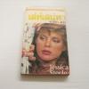 เล่ห์เสน่หา (Innocent Aboard) Jessica Steele เขียน พามิลา แปล***สินค้าหมด***