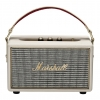 ลำโพง Marshall Kilburn Cream