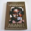 แฟรงก์ อบาเนล ยอดนักตุ๋น พิมพ์ครั้งที่ 9 โรจนา นาเจริญ แปล***สินค้าหมด***