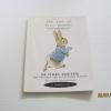 กระต่ายน้อยปีเตอร์ (The Tale of Peter Rabbit) Beatrix Potter เขียน**สินค้าหมด***