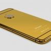 เปิดรับ Preorder iPhone 6 รุ่น limited เสียแล้ว