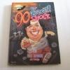 90 ช็อค !! เล่ม 5 โดย กพล ทองพลับ***สินค้าหมด***
