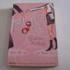 ปฏิบัติการรักต้องลุ้น (Playing James) ซาราห์ เมสัน เขียน ภูวดี ตู้จินดา แปล
