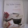 The Coffee Lovers (พร้อม VCD) พิมพ์ครั้งที่ 2 นงนภา วงศ์วารี เรียบเรียง***สินค้าหมด***
