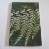 ร้อยพรรณพฤกษา เฟิน 1 (Ferns) โดย อาจารย์เศรษฐมันตร์ กาญจนกุล***สินค้าหมด***
