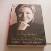 บันทึก ฮิลลารี คลินตัน (Living History Hillary Rodham Clinton) Hillary Rodham Clinton เขียน บุญรัตน์ อภิชาติไตรสรณ์ / ทัศนีย์ สาลีโภชน์ และสิทธิพงศ์ อุรุวาทิน แปล***สินค้าหมด***