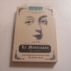 ชู้ลับแวร์ซายส์ (Le Montespan) Jean Teule เขียน ชวนพิศ ขำดี แปล***สินค้าหมด***