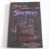 Surgery ผ่าพยาบาท ริญญา ทวีสกุล เขียน***สินค้าหมด***