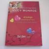 สามหนุ่มแบดบอยคอยเจ้าสาว (3 Brides for 3 Bad Boys) Lucy Monroe เขียน ปิยะฉัตร แปล***สินค้าหมด***