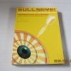 การวัดผลงานอย่างมีประสิทธิผล (Bullseye! How To Hit Every Strategic Target Through Measurement) วิลเลียม เอ ชีมานน์ และ จอห์น เอช ลิงเกิล เขียน ศิระ โอภาสพงษ์ แปล