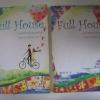 Full House บ้านในฝันกับคืนวันของหัวใจ (Special Edition) 2 เล่มจบชุด วอนซูยอน เขียน เมษา เปรมณัชนันท์ แปล***สินค้าหมด***