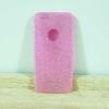 เคสไอโฟน 6 พลัส/6s พลัส เคสกากเพชร สีชมพู