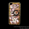 Jewelry Case for IPHONE 4/4S (J05)