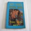 รอยรัก รอยแค้น (Potential Danger) Penny Jordan เขียน ช่อมาลี แปล***สินค้าหมด***