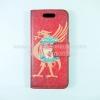 Case i5 : Liverpool FC