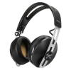 หูฟังSennheiser Momentum Wireless