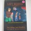 สี่สหาย (Left behind the Kids) Tim LaHaye Jerry B.JenKins เขียน วรรธนา วงษ์ฉัตร แปล***สินค้าหมด***