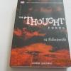ณ ที่นั้นเธอกลัว (The Thought Forms) ปนาพันธ์ นุตร์อำพันธ์ เขียน