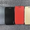 KEVLAR Flip Case (Huawei P9 Plus)