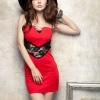 party dress73