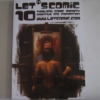 LET'S COMIC ฉบับที่ 10