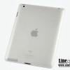 เคส iPad 2/3/4- Protective Case