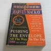 ถนนสู่ชัยชนะ Harvest Mackay เขียน อัฎษมา คณาตระกูล แปล***สินค้าหมด***