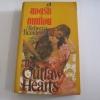 ยอดรักคนเถื่อน (The Outlaw Hearts) Rebecca Brandewyne เขียน กฤติกา แปล***สินค้าหมด***