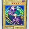 Yu-Gi-Oh Dark Magician แบล็ค เมจิคเชี่ยน