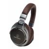 Audio Technica ATH-MSR7 Gunmetal