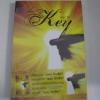 เดอะ คีย์ (The Key) โจ ไวทาลี่ เขียน พันโท อานันท์ ชินบุตร แปล***สินค้าหมด***