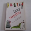 lazy sunday ญามิลา เขียน***สินค้าหมด***