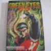 GREEN EYES เล่ม 1