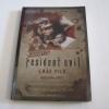 พลิกแฟ้ม ผีชีวะ (Resident Evil Case File) พิมพ์ครั้งที่ 2 โดย เอกรัฐ แสงวัฒนะชัย***สินค้าหมด***
