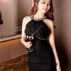 party dress126